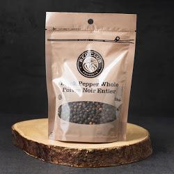 whole-black-pepper