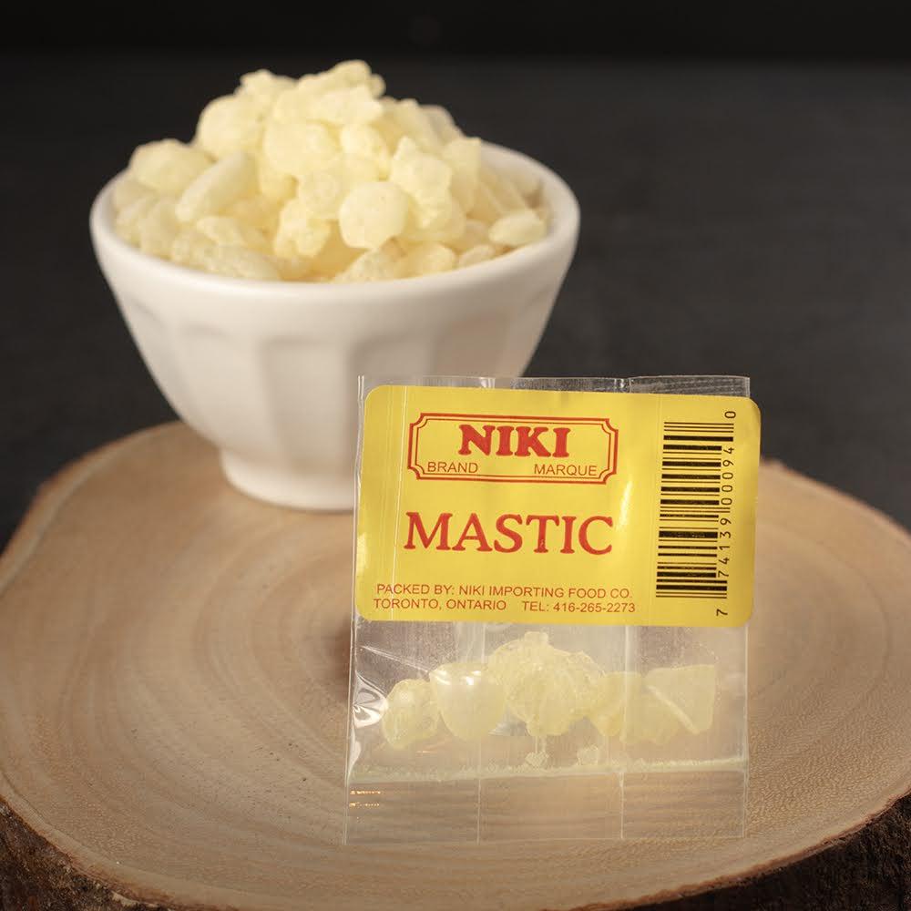 whole-mastic