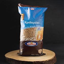 whole-wheat-orzo