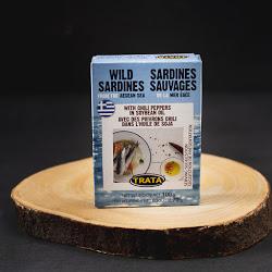 wild-sardines-in-soybean-oil