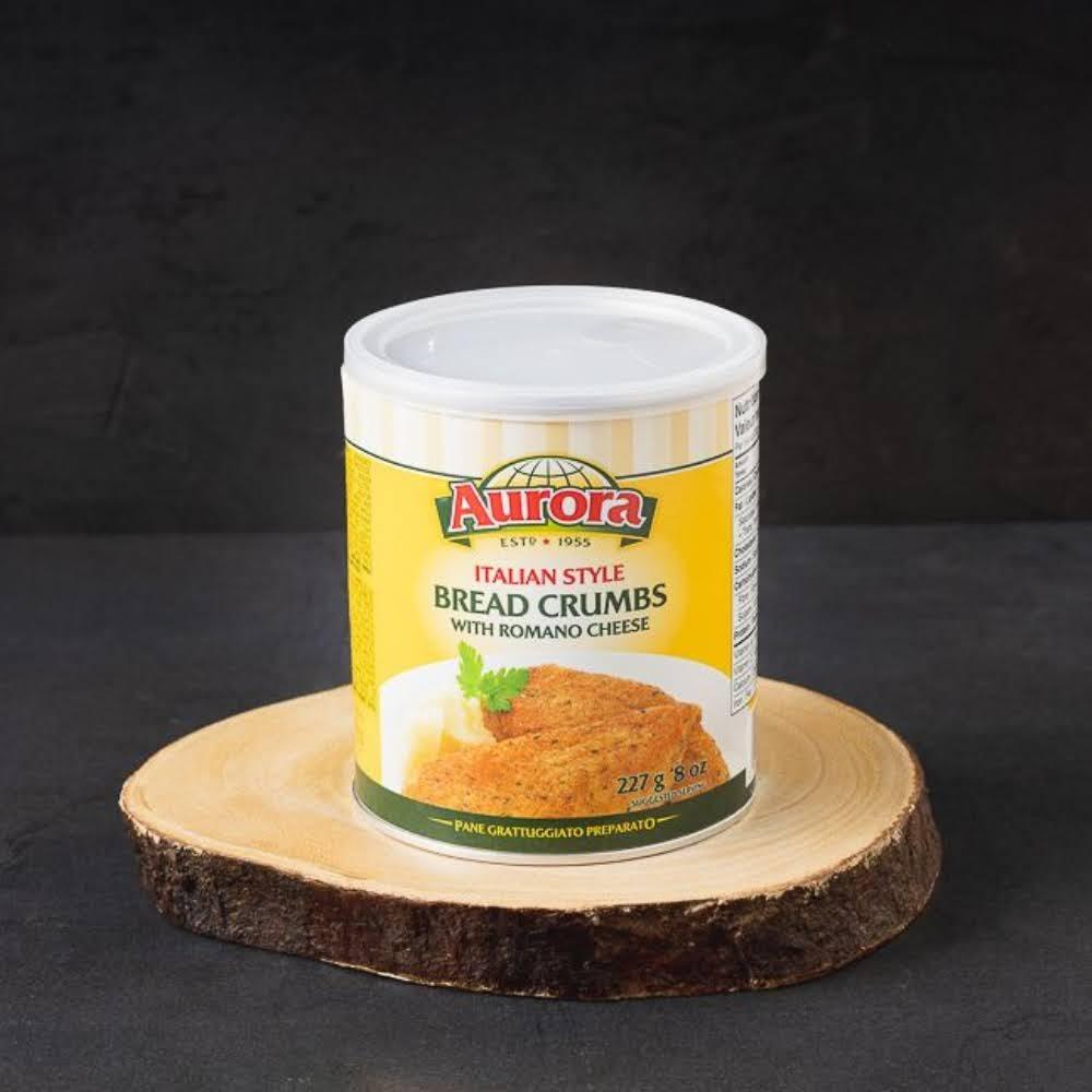 italian-style-break-crumbs
