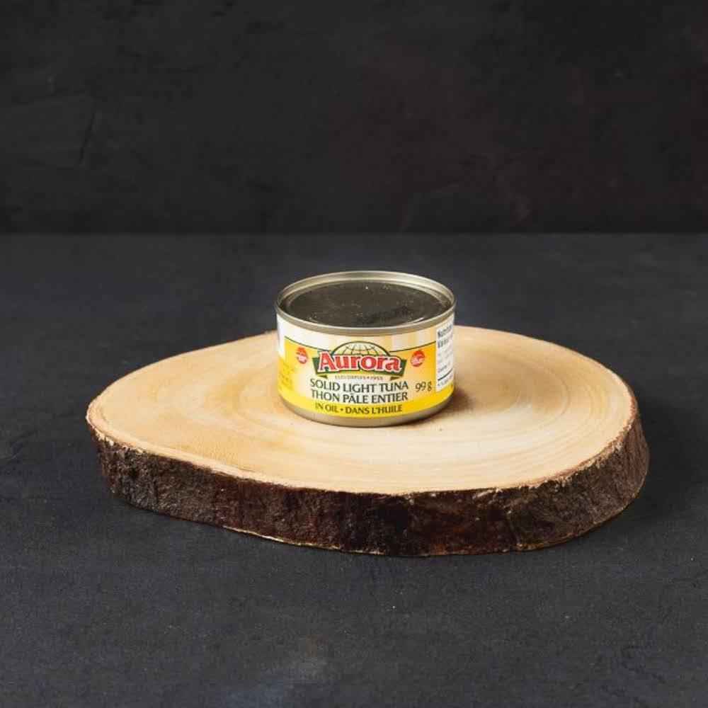 solid-light-tuna-in-oil